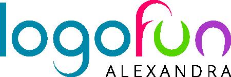 Logofun Alexandra